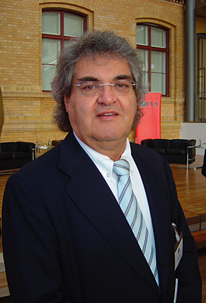 Helmut Markwort Erkrankt